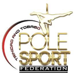 TT Pole Federation